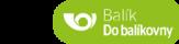 Logo-Baliky-balikovna-widget