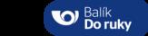Logo-Baliky-do-ruky-widget