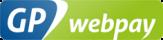 Logo-Gp-Webpay_widget